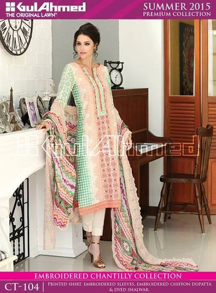 Gul-Ahmed-Lawn-Collection-2015-Volume-1-For-Women-0017