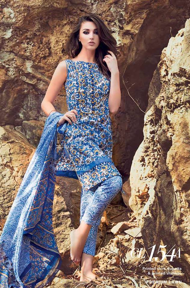 Gul-Ahmed-New-Summer-Lawn-Collection-2016-Vol-02-18