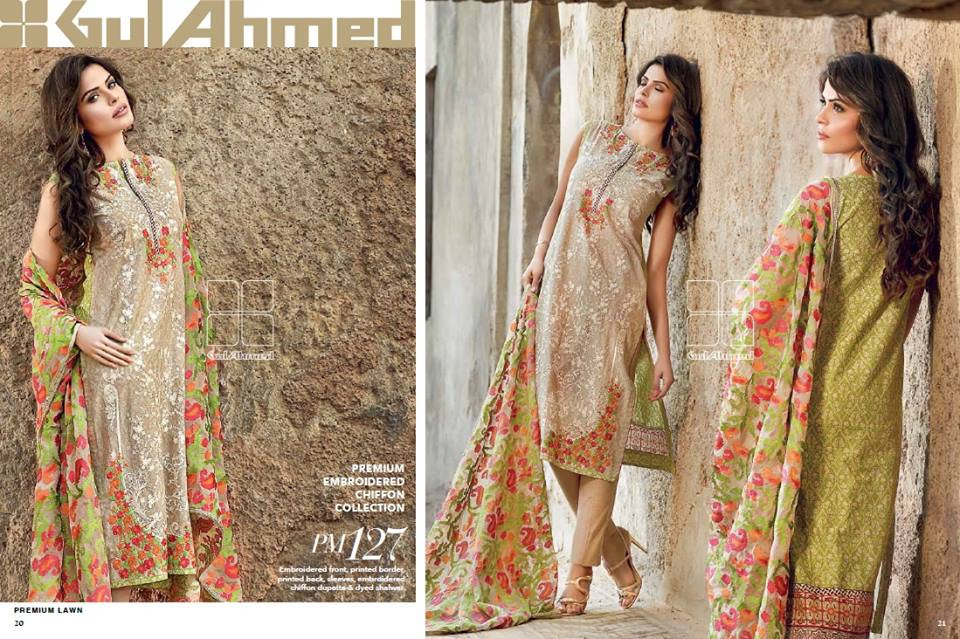 Gul-Ahmed-New-Summer-Lawn-Collection-2016-Vol-02-4