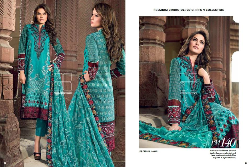 Gul-Ahmed-New-Summer-Lawn-Collection-2016-Vol-02-6