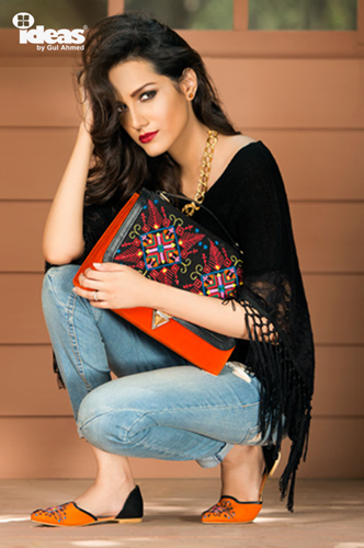 Gul-Ahmed-Shoes-&-Bags-Winter-Designs-2015-16 Clothing9 1
