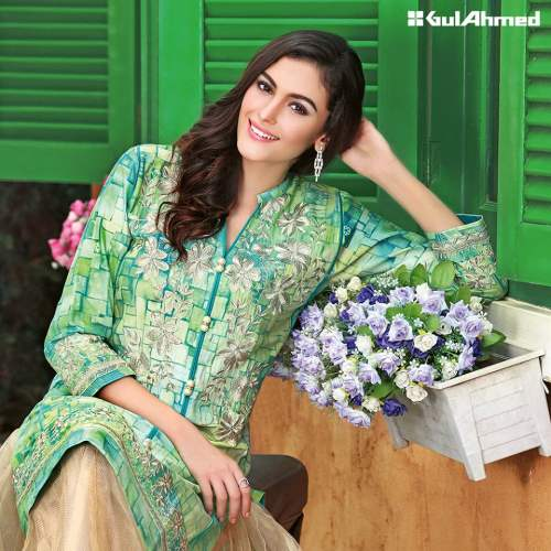 Gul-Ahmed-Spring-Summer-2016-Embroidered-Lawn-Singles-Collection-6