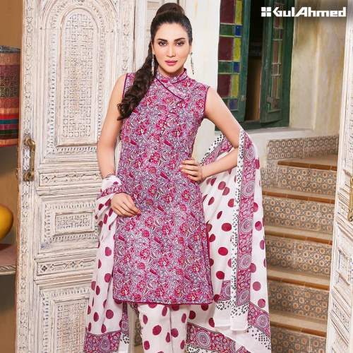 Gul-Ahmed-Spring-Summer-Block-Print-New-Collection-2016-Full-Catalog-6