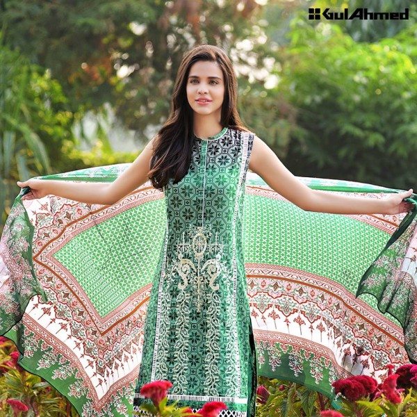 Gul-Ahmed-Spring-Summer-Embroidered-Three-Piece-Collection-2016-5-600x600
