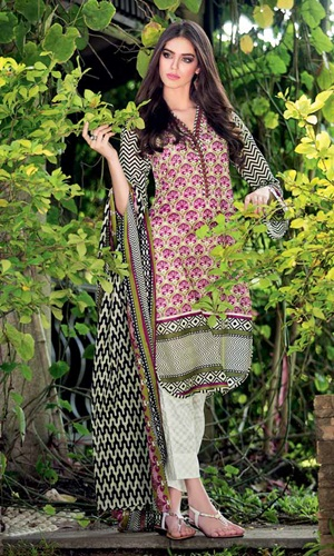 Gul-Ahmed-Spring-Summer-Lawn-2016-Vol-1-RGfashionworld-15