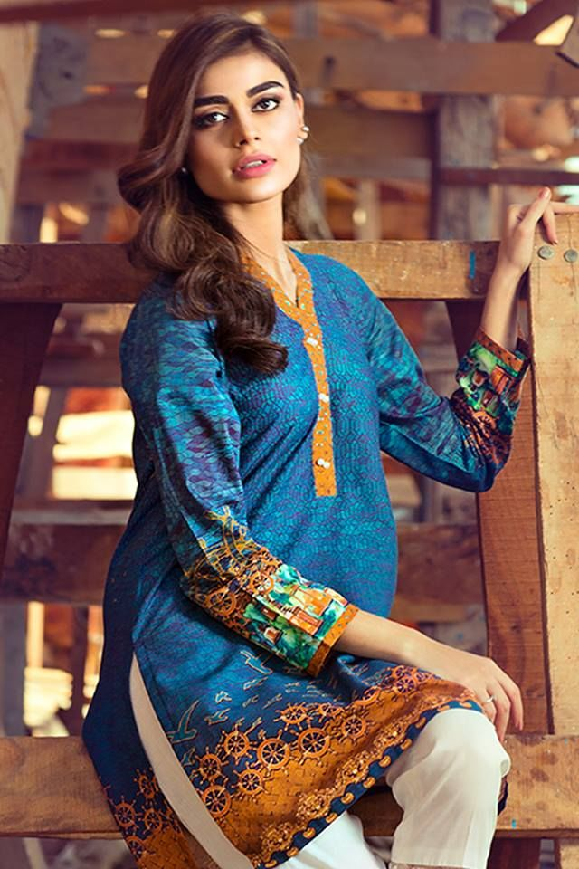 Gul-Ahmed-lawn-2016-with-price