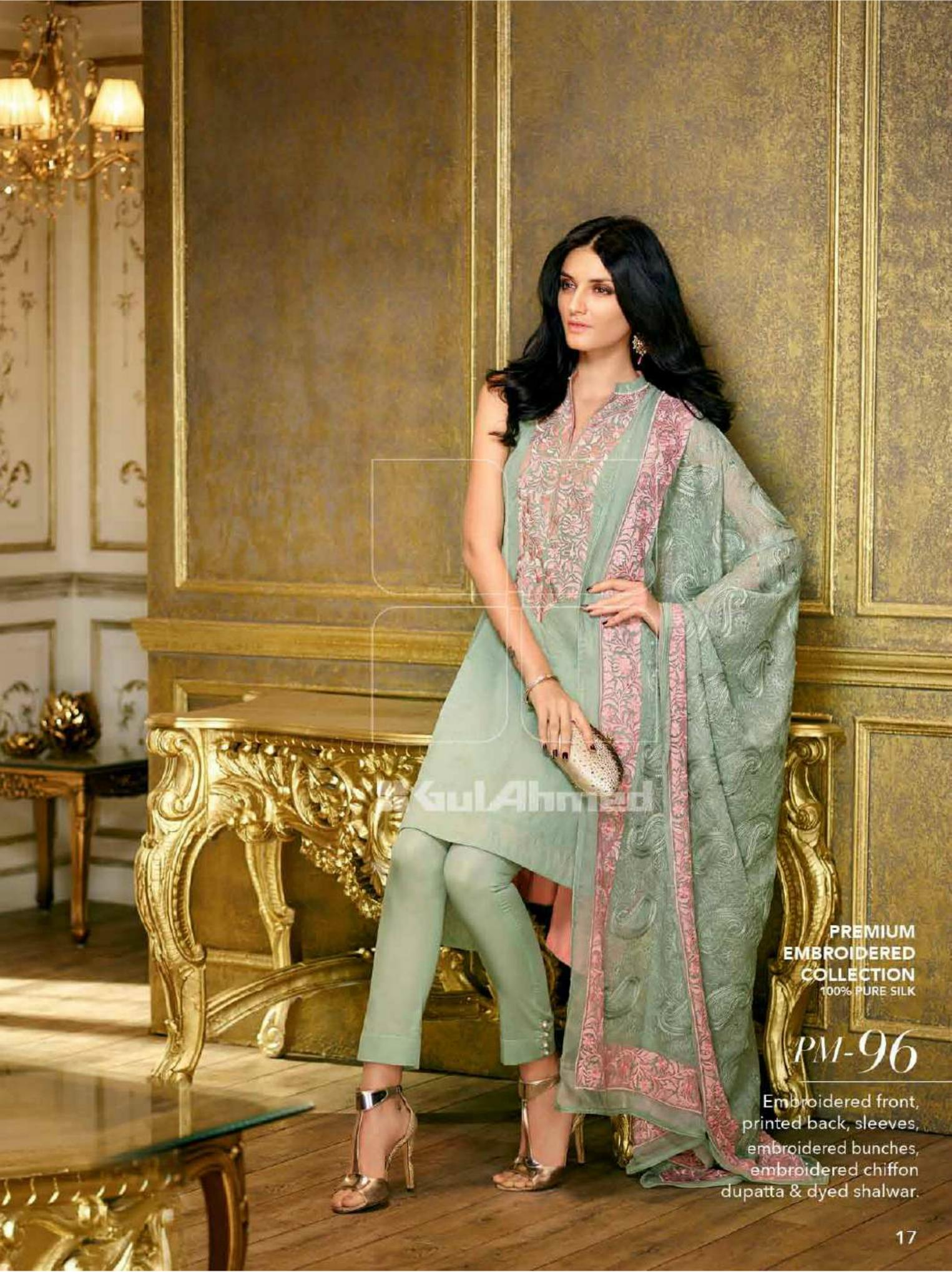 GulAhmed-Festive-Eid-Collection-2015-5