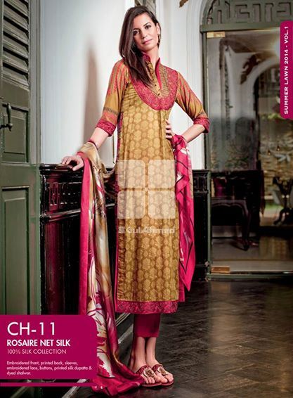 Gul_Ahmed_Eid_Collection_7
