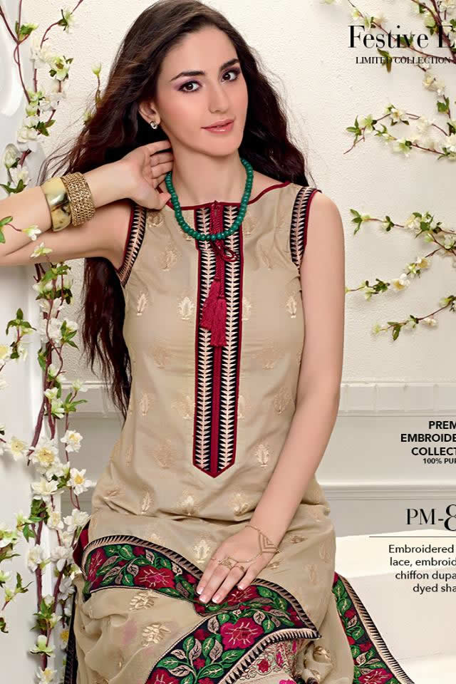Gul_Ahmed_Summer_Eid_Lawn_Collection_2015_3