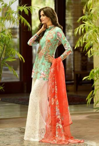 House-Of-Ittehad-Spring-Summer-Lawn-Catalog-Collection-2016-by-Nilofer-Shahid-4