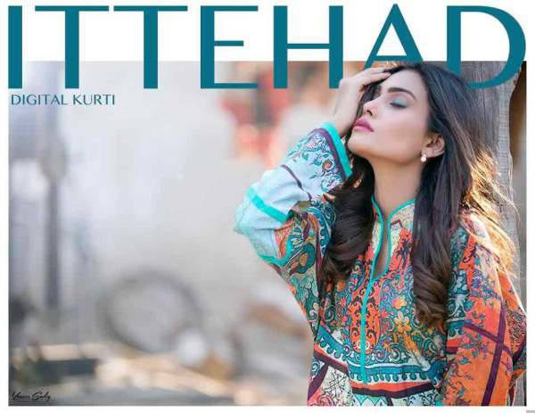 House-of-Ittehad-Spring-Summer-Lawn-Dresses-Collection-2016-2017-1