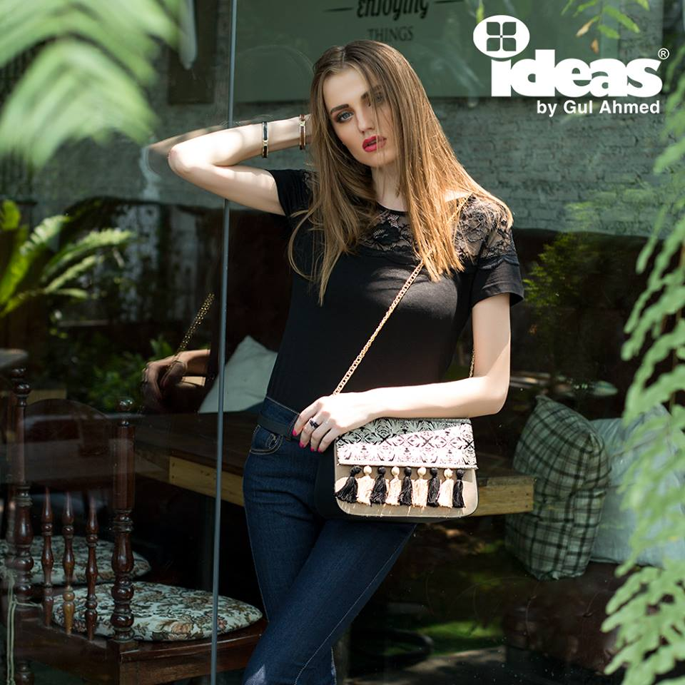 Ideas-Summer-Collection-2016-17-by-Gul-Ahmed-Shoes-and-Handbags-4
