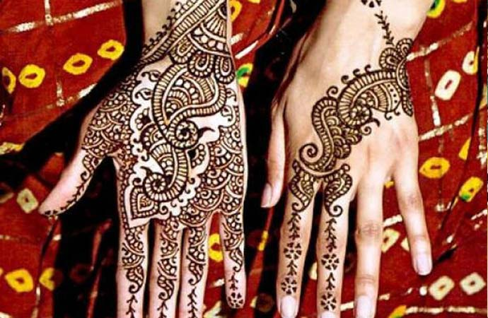 Indian-Mehandi-Designs-10