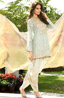 Ittehad-Lawn-2016-2017-Vol-1-by-Nilofer-Shahid Clothing9 5