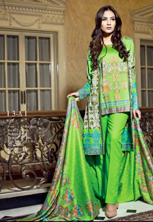 Ittehad-Textiles-Summer-Lawn-Dresses-Collection-2016-1