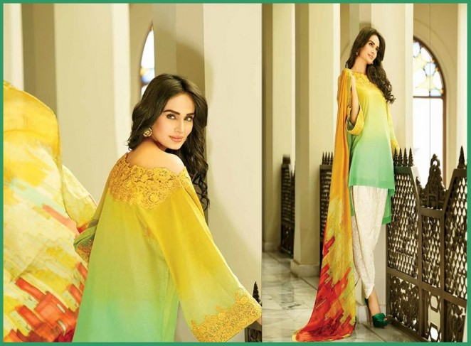 Ittehad-textile-summer-collection-2016-1-662x487