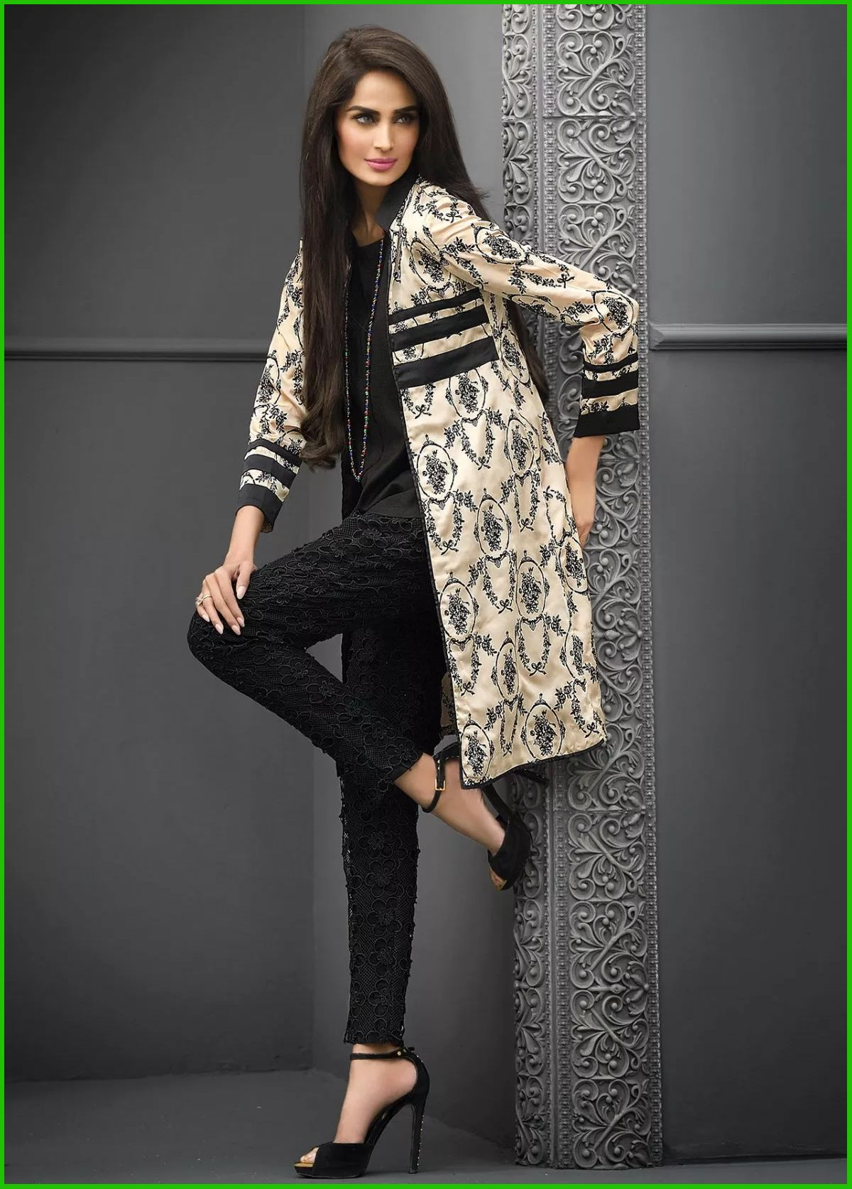 Ittehad-winter-collection-2016