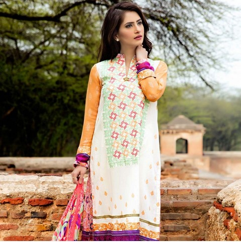 Izabell-Summer-Eid-Dresses-Collection-2015-By-House-of-Ittehad-28