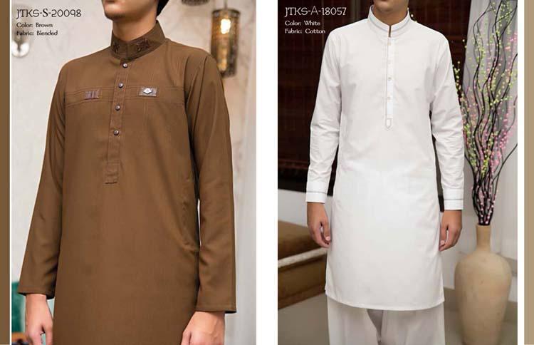 J.Junaid-Jamshed-Mens-Eid-Ul-Fitr-Collection-2015-3