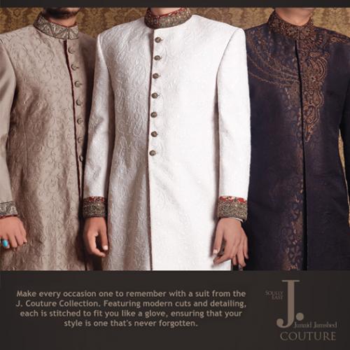 Junaid-Jamshed-Embroidered-Mid-Summer-Lawn-Prints-2014-Junaid-Jamshed-Eid-ul-Azha-Dresses-Designs-2015-1-500x500