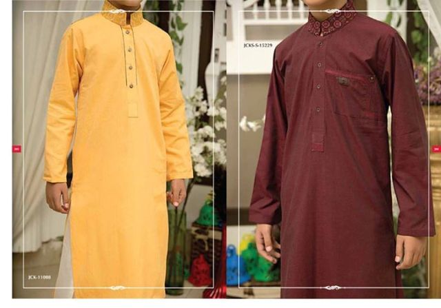 Junaid-Jamshed-Kurta-Shalwar-Boys-Eid-Collection-2015-2016-1