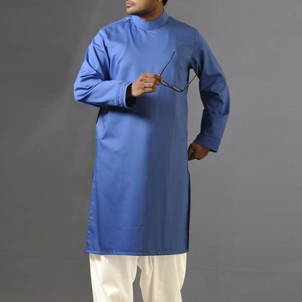Junaid-Jamshed-Men-Kurta-Designs-For-Eid-2013-0010