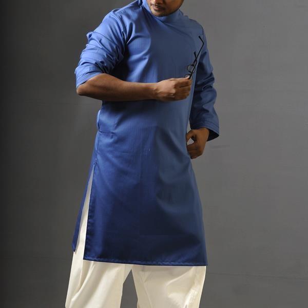 Junaid-Jamshed-Men-Kurta-Designs-For-Eid-2013-005
