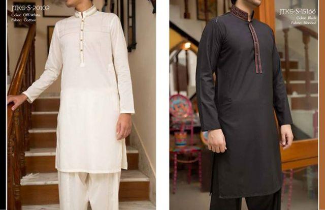 Junaid-Jamshed-Men-Wear-Dresses-2015-30