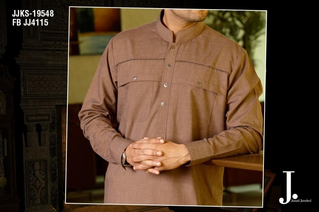 Junaid-Jamshed-Winter-Dresses-For-Men-15