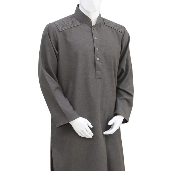 Junaid-Jamshed-brings-Latest-Kurta-Collection-2012-2