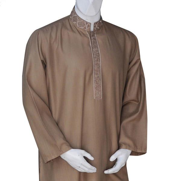 Junaid-Jamshed-brings-Latest-Kurta-Collection-2012-5