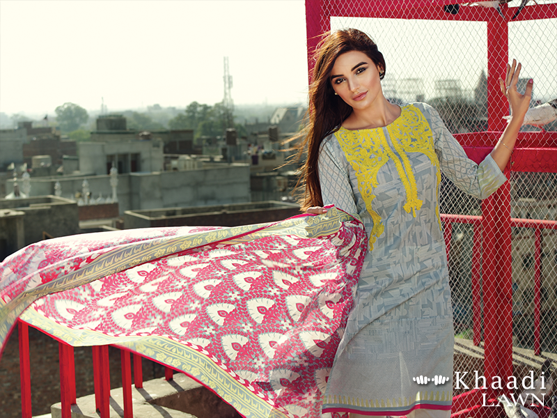 Khaadi-2-PCs-Lawn-Dress-2016-4