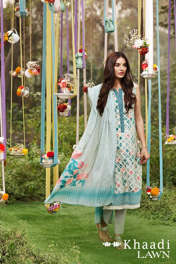 Khaadi-Lawn-Collection-2016-10-1