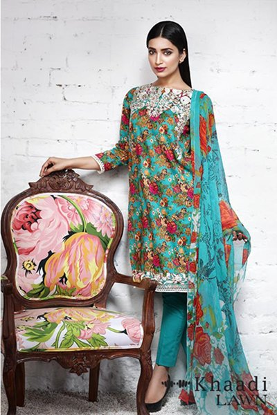 Khaadi-Lawn-Collection-3