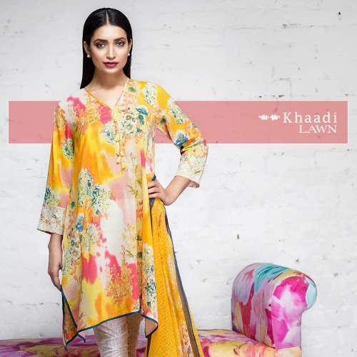 Khaadi-Lawn-Summer-New-Collection-2016-3