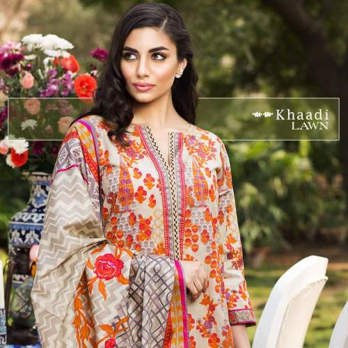 Khaadi-Lawn-Summer-New-Collection-2016-9