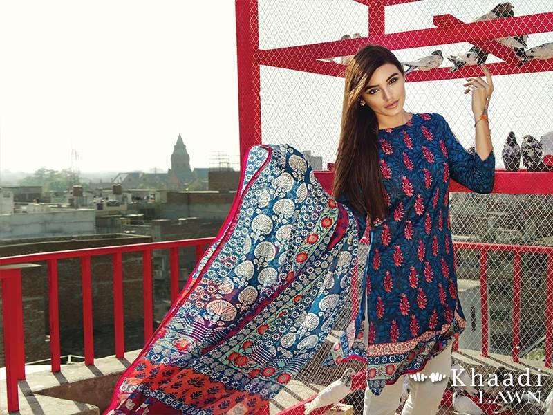 Khaadi-Vol-2-Artisans-of-Subcontinent-6