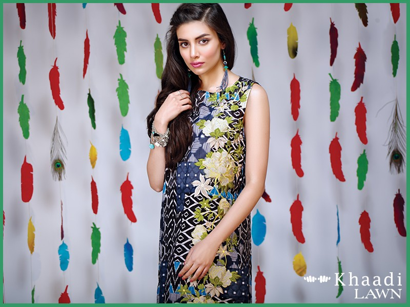 Khaadi-lawn-collection-2016-catalogue-1