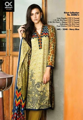 Latest-Alkaram-Winter-Collection-2015-for-Women-5