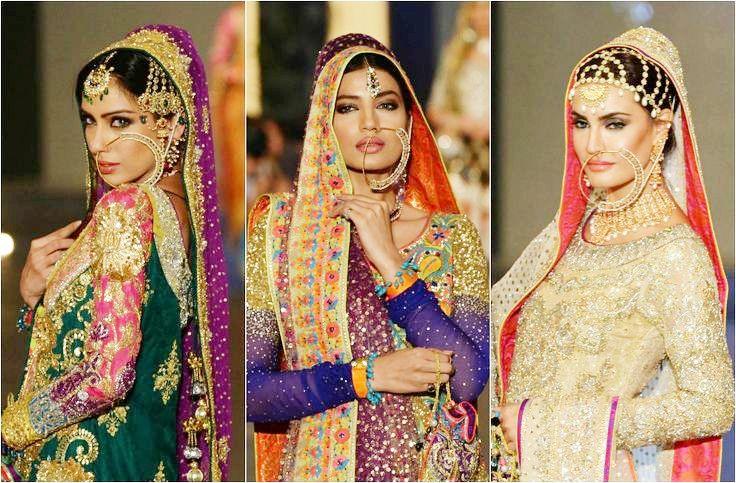 Latest-Bridal-Dresses-2016-31