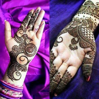 Latest-Eid-ul-Adha-Mehndi-Designs-2015-for-Girls-4