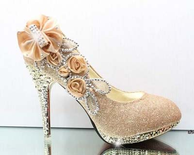 Latest-High-Heel-Party-and-Wedding-Wear-Shoes-Collection-2015-6