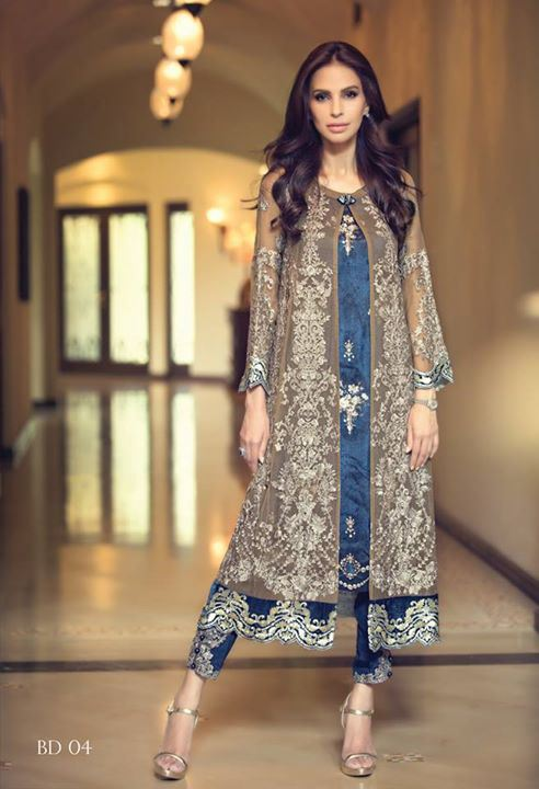 Latest-Maria-B-Embroidered-Collection-2016-6
