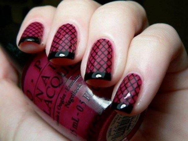 Latest-Nail-Art-Designs-For-Eid-2013-0013