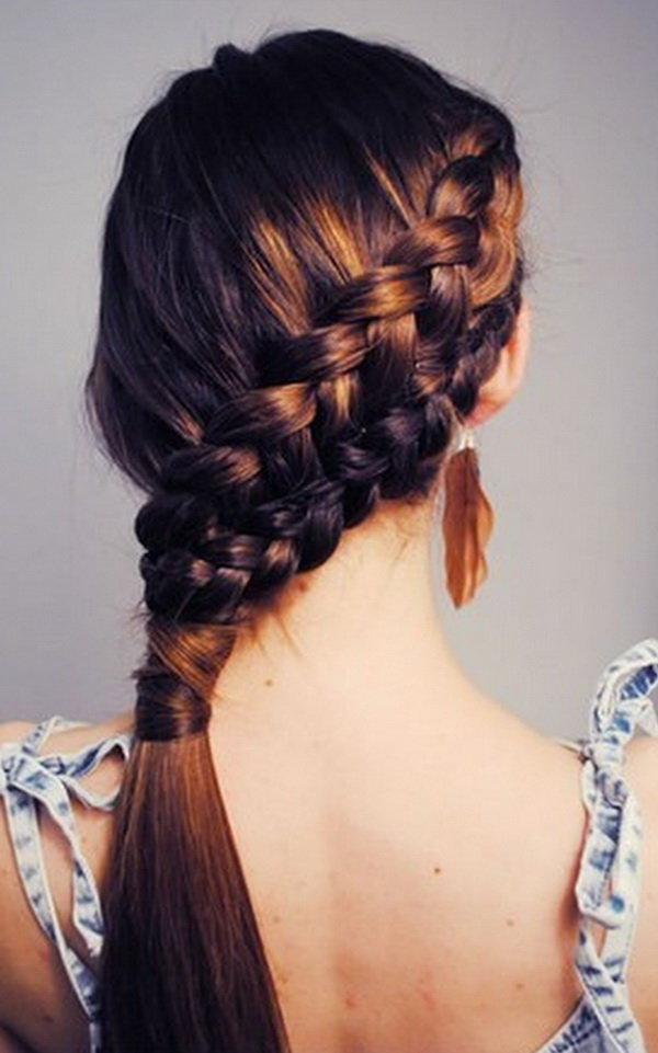 Long-School-Hairstyles-2013-for-Girls-9