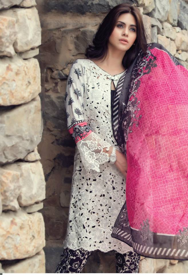 Luxury-Eid-Lawn-Collection-By-Maria-B-2015-2