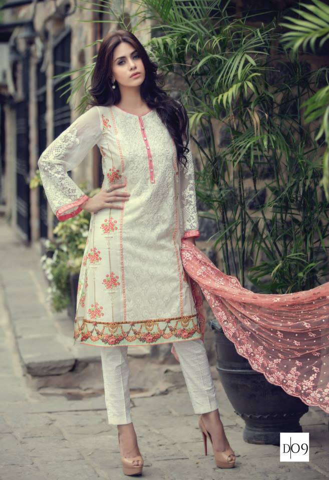Luxury-Eid-Lawn-Collection-By-Maria-B-2015-7