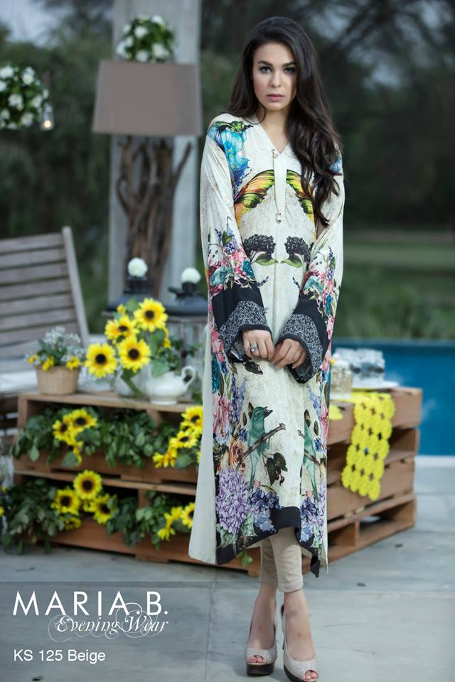 Maria-B-Eid-ul-Adha-Vol-2-Kids-Women-Stitched-Eid-Dresses-2015-Collection-8