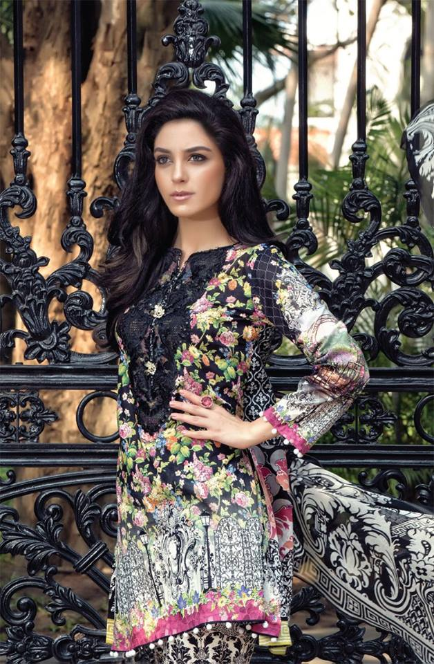 Maria-B-Lawn-2016-Collection-Summer-Dresses-11