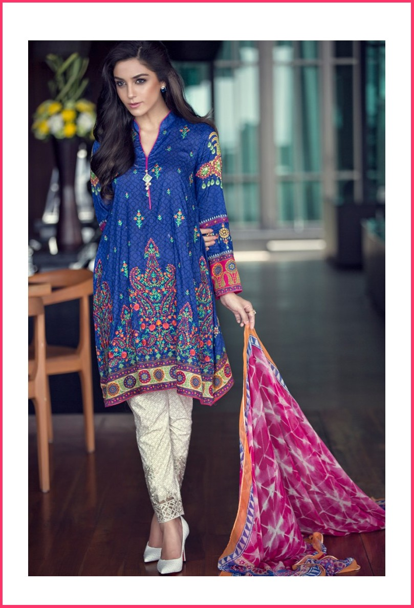 Maria-B-Lawn-Special-Collection-With-Price-20161